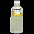 نوشیدنی لمسر کوکو لیموناد