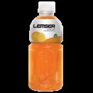 نوشیدنی لمسر کوکو پرتقال